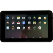 Denver Electronics TAQ-70333 tablet 16 GB Zwart