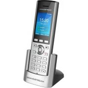 Grandstream Networks WP820 IP telefoon