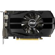 Asus GeForce GTX 1650 PH-GTX1650-O4G Videokaart