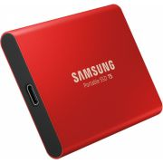 Samsung-Portable-T5-1TB-Rood-externe-SSD