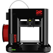 XYZprinting da Vinci mini w+ 3D-printer Fused Filament Fabrication (FFF) Wi-Fi [3FM3WXEU01B]