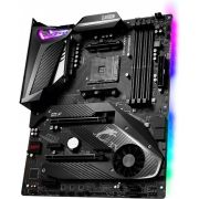 MSI-MPG-X570-GAMING-PRO-CARBON-WIFI-moederbord