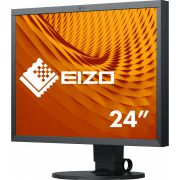 "EIZO ColorEdge CS2410 computer 61,2 cm (24.1"") WUXGA LED Flat Zwart monitor"