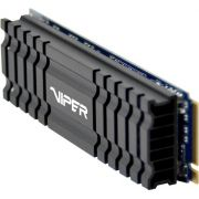 Patriot-Memory-VPN100-internal-solid-state-drive-256-GB-PCI-Express-3-0-NVMe-M-2-SSD