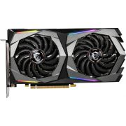 MSI GeForce RTX 2060 SUPER GAMING X Videokaart