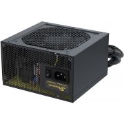 Seasonic Core Gold GC 500 PSU / PC voeding