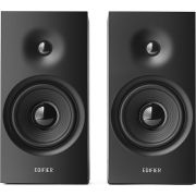 Edifier R1080BT Multimedia Speaker Zwart