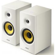 Edifier-R1080BT-Multimedia-Speaker-Wit