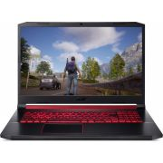 Acer Nitro 5 AN517-51-75X3 laptop