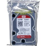 Western-Digital-Red-WD30EFRX-3TB