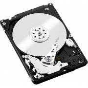 Western-Digital-Red-WD10JFCX-1TB