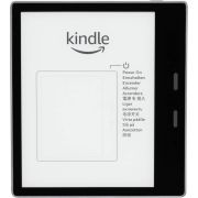 Kindle Oasis graphit