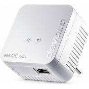 Devolo Magic 1 WiFi mini 1