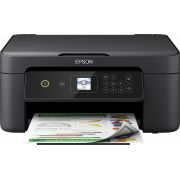Epson Expression Home XP-3100 Inkjet A4 printer met Wi-Fi