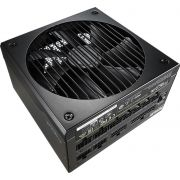 Fractal Design ION+ 560W Platinum PSU / PC voeding