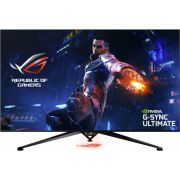 "Asus 65"" PG65UQ Big Format Gaming Display monitor"