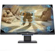 HP 27mx monitor