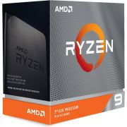 AMD-Ryzen-9-3950X-processor
