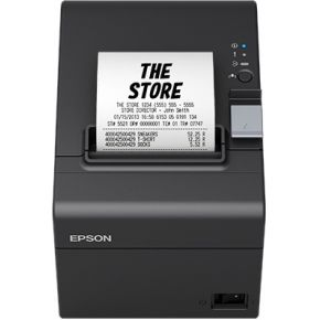 Epson TM-T20III Thermisch POS-printer 203 x 203 DPI