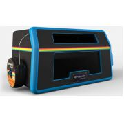 Polaroid ModelSmart 250S professionele 3D-printer