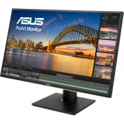 "ASUS ProArt PA329C LED display 81,3 cm (32"") 3840 x 2160 Pixels 4K Ultra HD LCD Flat Mat Zwart monitor"