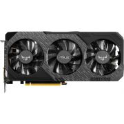 Asus-GeForce-GTX-1660-SUPER-TUF-3-GTX1660S-O6G-GAMING-Videokaart