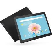 "Lenovo TB-X505F Tab M10 (HD) 10.1""Tablet 32GB"