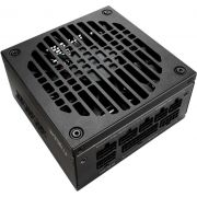 Fractal Design ION SFX 500W Gold PSU / PC voeding