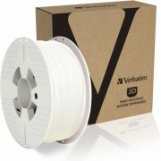 Verbatim-3D-Printer-Filament-ABS-1-75-mm-1-kg-white