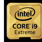 Intel Core i9 10980XE processor