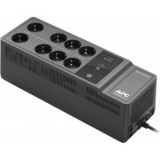 APC Back-UPS BE850G2-GR - Noodstroomvoeding 8x stopcontact, 800VA, 2 USB opladers, 1 USB datapoort