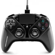 Thrustmaster eSwap Pro Controller Gamepad PC,PlayStation 4 Analoog/digitaal USB Zwart