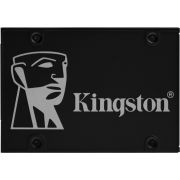 Kingston-Technology-KC600-2-5-2048-GB-SATA-III-3D-TLC-SSD