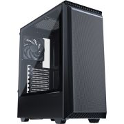 Phanteks Eclipse P300 Air Black Midi Tower Behuizing