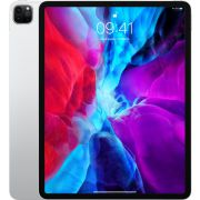 "Apple iPad Pro A12Z 12.9"" Wifi 1000GB Zilver (2020)"