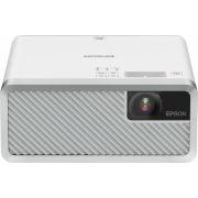 Megekko-Epson EB-W70 beamer/projector Draagbare projector-aanbieding