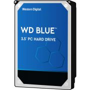 Western Digital Blue WD40EZAZ 4TB