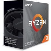 AMD-Ryzen-3-3300X-processor