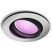 Philips Hue White and Color ambiance Centura inbouwspot