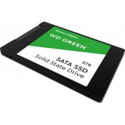 Western-Digital-WD-Green-2-5-2000-GB-SATA-III-SLC-SSD