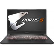 Gigabyte NB AORUS 5 KB-7NL1130SH laptop