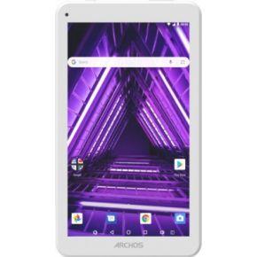 Archos Oxygen 101 S 25,6 cm (10.1 ) Mediatek 3 GB 32 GB Wi-Fi 4 (802.11n) 4G Zwart Android 9.0