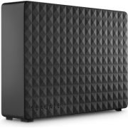 Seagate Expansion STEB12000400 externe harde schijf