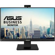 "ASUS BE24EQK 60,5 cm (23.8"") 1920 x 1080 Pixels Full HD LED Zwart monitor"