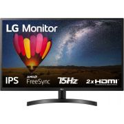"LG 32"" 32MN500M0B Full-HD monitor"