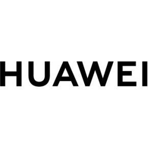Huawei Matepad T8 8 32GB Deepsea Blue Tablet 20,3 cm (8 ) Mediatek 2 GB 802.11a Blauw Android 10