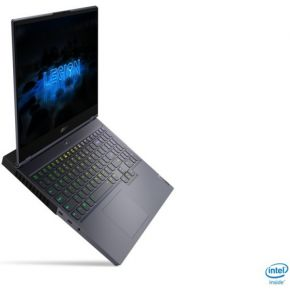Lenovo Legion 7 15IMHg05 - GeForce RTX 2070 Max Q, 32 GB RAM, 1 TB SSD, 15.6 inch