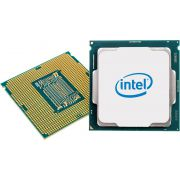 Intel Core i9 10900K Tray