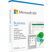 Microsoft Office 365 Business Premium P6