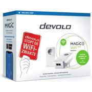 Devolo Magic 2 Wifi next Starter Kit Ethernet LAN